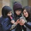Bộ Công Thương sẽ công khai thông tin 3 mạng lớn tăng cước 3G