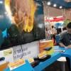 VTC sắp cung cấp dịch vụ truyền hình đa nền tảng Multiscreen