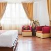 Khách sạn 3 sao tại Hà Nội