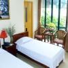 Khách Sạn Bình Dân Ở Hà Nội