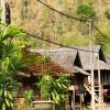Đặt Khách Sạn, Nhà Nghỉ, Nhà Sàn ở Mai Châu