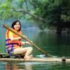 Tour Hà Nội – Hồ Ba Bể 2 ngày 1 đêm