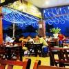 Một số điểm cần lưu ý khi du lịch Đà Nẵng