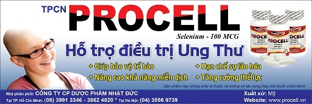 Bang-hieu-Procell-(BYT)-2-dee80