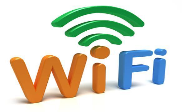 Wifi công cộng đã có tại Thừa Thiên - Huế
