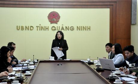 hoBáo cáo phương án phát triển sản phẩm du lịch trên Vịnh Hạ Long