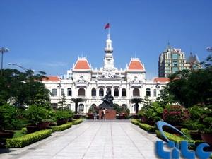 ThanhphoHCM