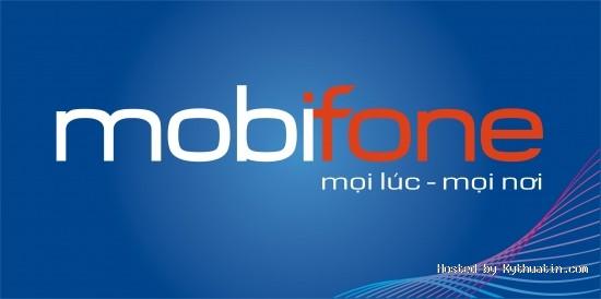 logo-mobifone_jpg