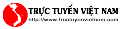 cropped-logo_tructuyenvietnam.png